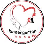 Kindergarten Tuna